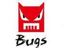 MJX Bugs Eachine