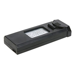 Li-Po аккумулятор к дрону Visuo XS809HW