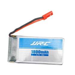 Li-Po аккумулятор к дрону JJRC H68 на 1800 mAh