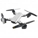 Visuo SG700 - дрон c 2 камерами, Удержание Высоты