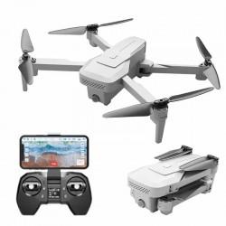 Квадрокоптер Visuo XS818 Zen Mini – дрон з 4K і HD-камерами, 5G WI-FI, GPS, FPV, до 15 хв. польоту